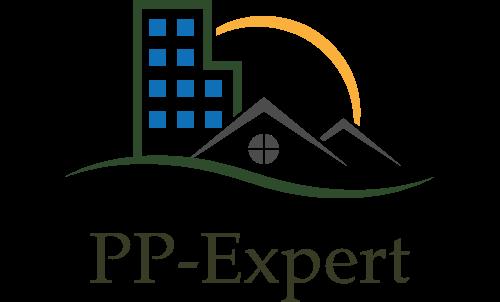 PP-Expert Oy
